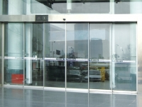 automatic_sliding_door_system1